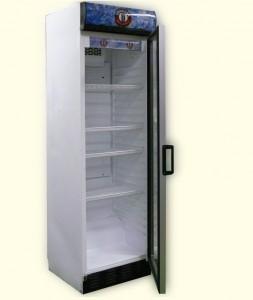 Getränkekühlschrank