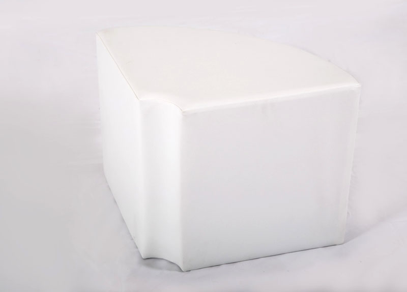 Sitzelement Kubix S90