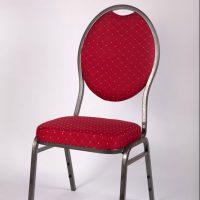 festlicher Stuhl